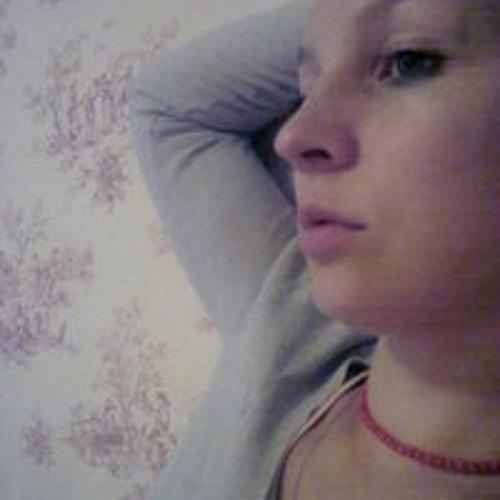 Nelly Mardukhai's avatar