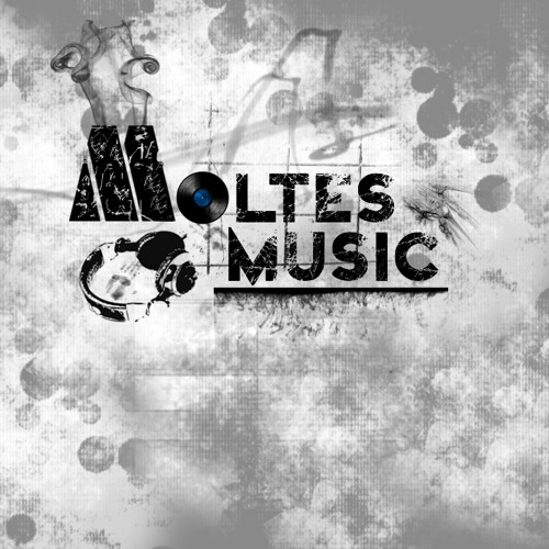 moltes music production's avatar
