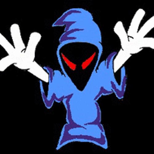 David Thorpe's avatar