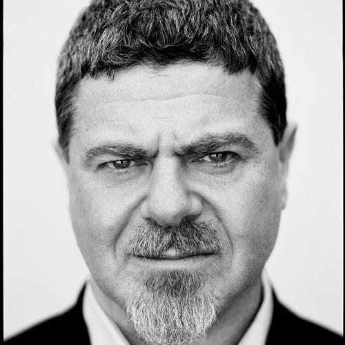Gustavo Santaolalla's avatar