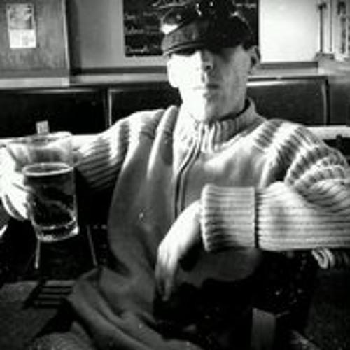 Dean R. Tobin's avatar