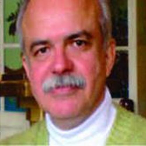 José Nahas's avatar