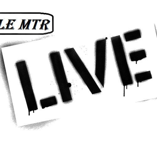 Michele MTR's avatar