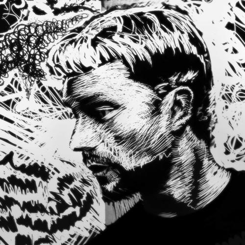 Peter Hillerström's avatar
