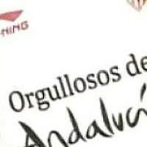 Jose Gomez Ojeda's avatar