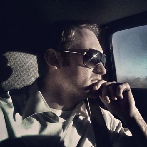 J_Abasto's avatar