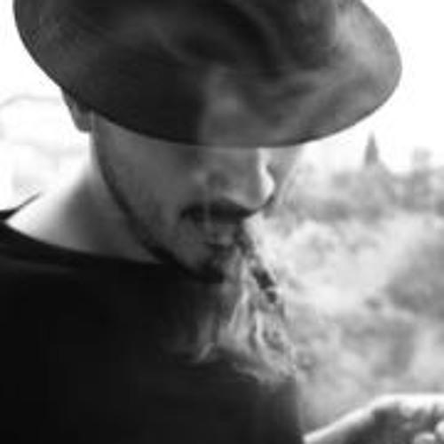 Andrea Vincenti's avatar