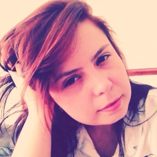 iamkazw's avatar