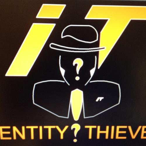 Identity Thieves's avatar