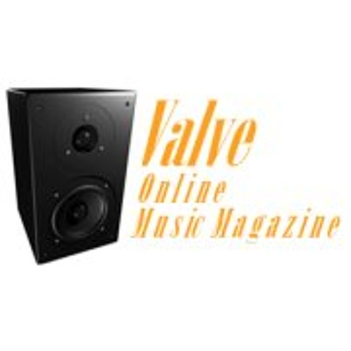valvemagazine's avatar