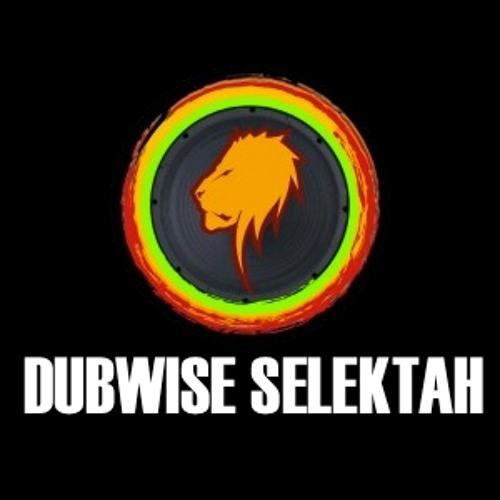 DUBWISE SELEKTAH's avatar