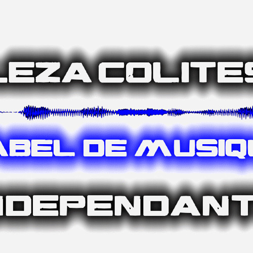 Leza-colites | Leza Colites | Free Listening on SoundCloud