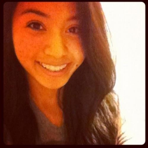 Simply_Caitlyn's avatar