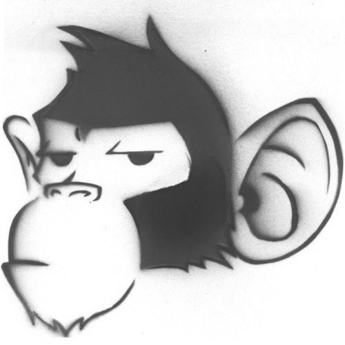Jembo7's avatar