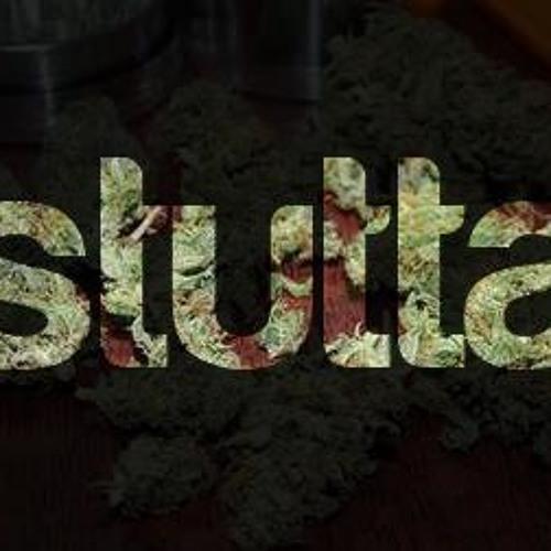 STUTTA's avatar