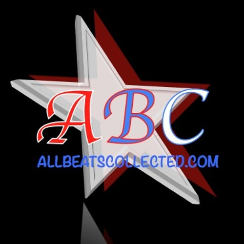 allbeatscollected's avatar