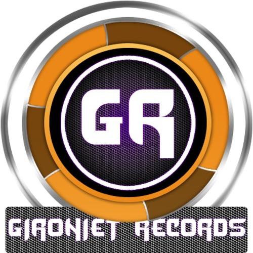 Gironiet Records's avatar