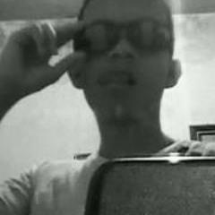 Lucas Lima 36