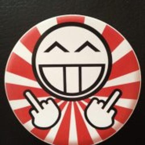 okast's avatar