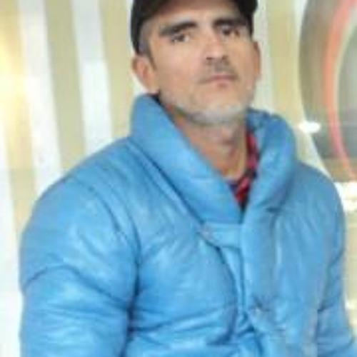 Jorge Gustavo Brandan's avatar
