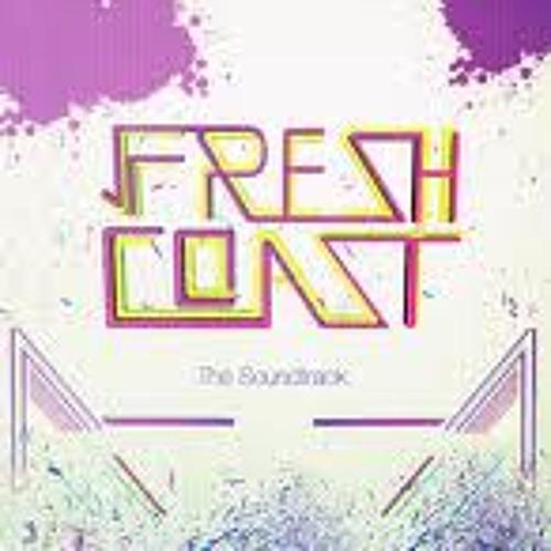 FreshCoast13's avatar