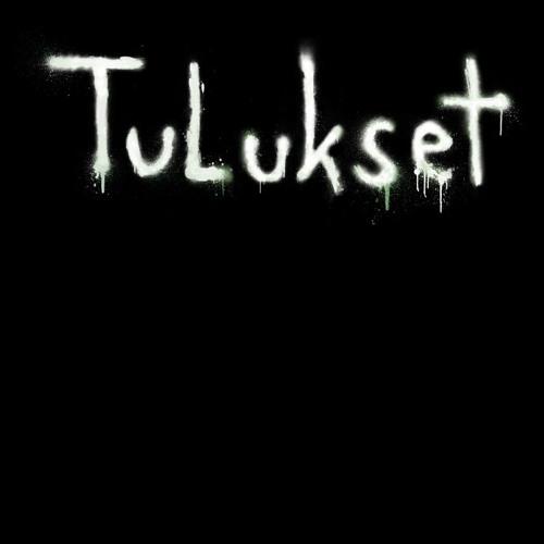 tulukset's avatar