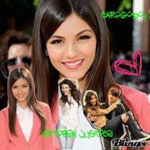 Caro Godoy 1's avatar