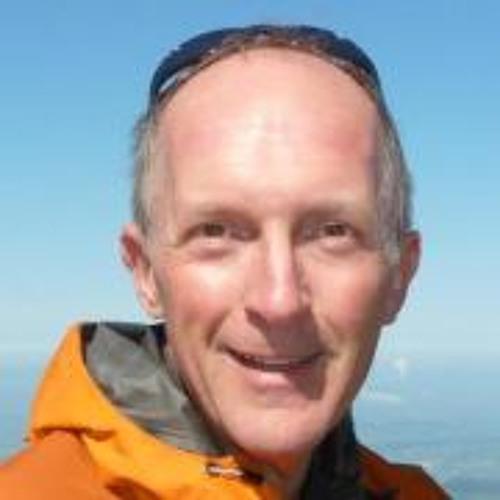 Roland Bütler's avatar