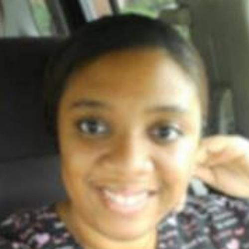 Lachetra Reese-Leslie's avatar