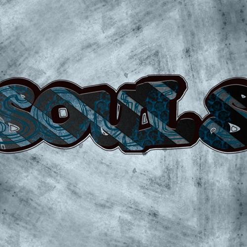 Soul  S's avatar