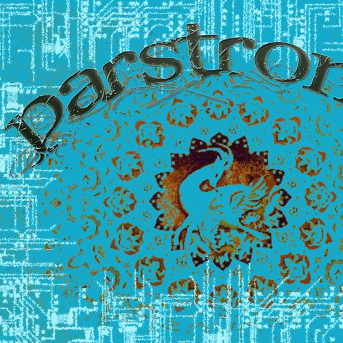 Parstronix's avatar