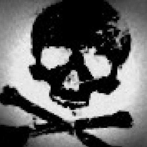tr8911tr's avatar