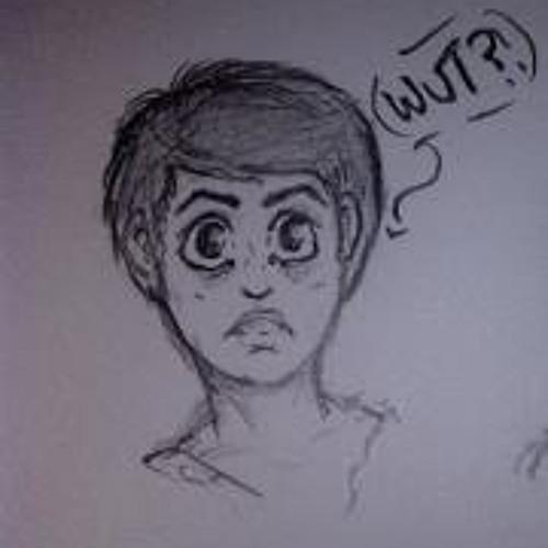 Jared Hayes's avatar