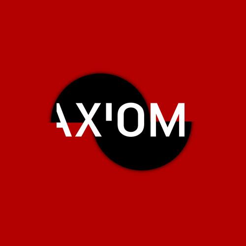 Axiom-A5tar's avatar