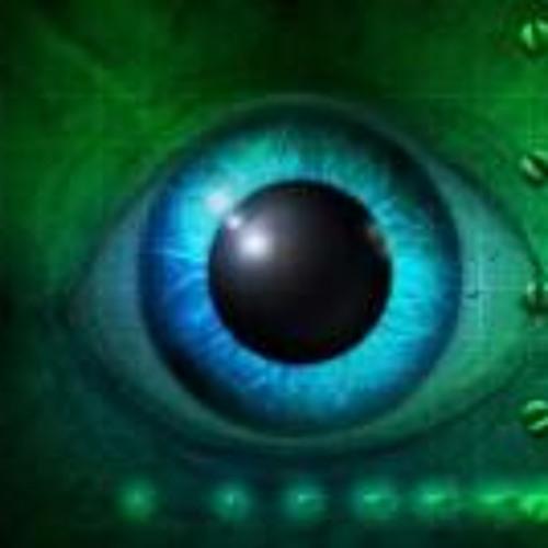Robert Estrada 3's avatar