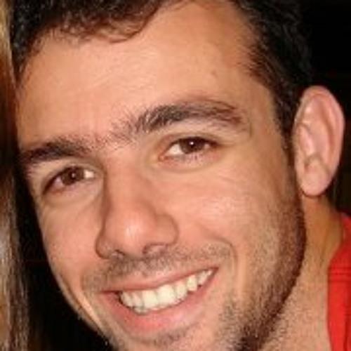 Marcelo Borgonovo Santos's avatar
