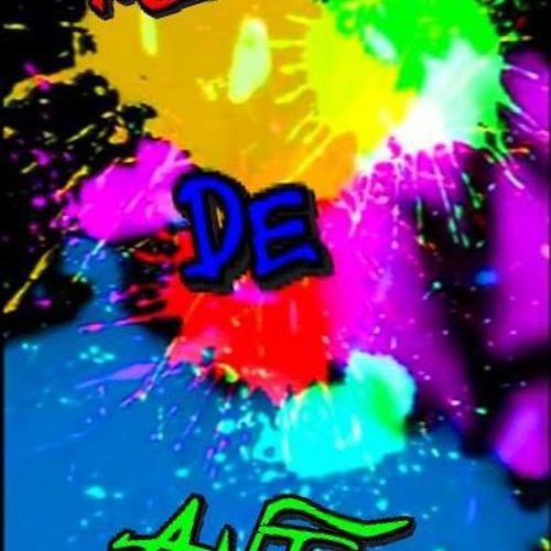 ★ Musica:De:Antro ★'s avatar
