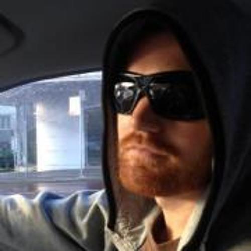 Mike Phillips 15's avatar
