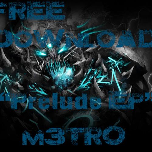 M3TR0's avatar