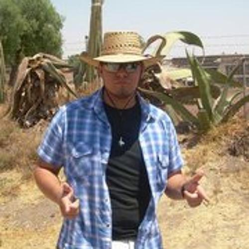Jose Carlos Gomez 1's avatar