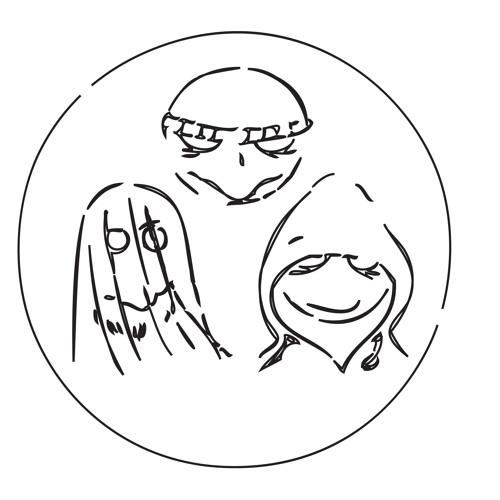Kevlar project's avatar