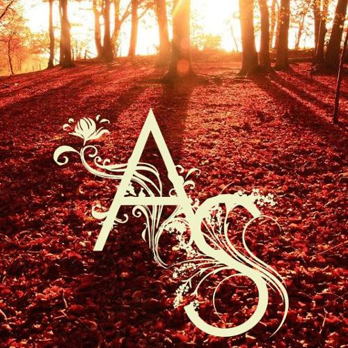 Autumn Sunrise's avatar