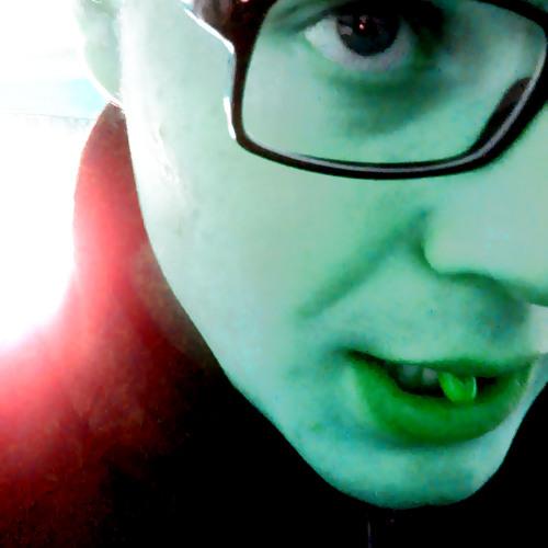 VIRUS PROYECTO's avatar