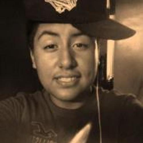 Oscar Montana 1's avatar