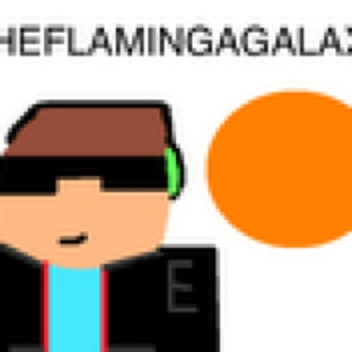 FlamingGalaxyMusic's avatar