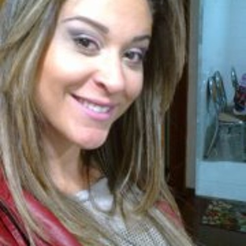 Heloise Silva's avatar