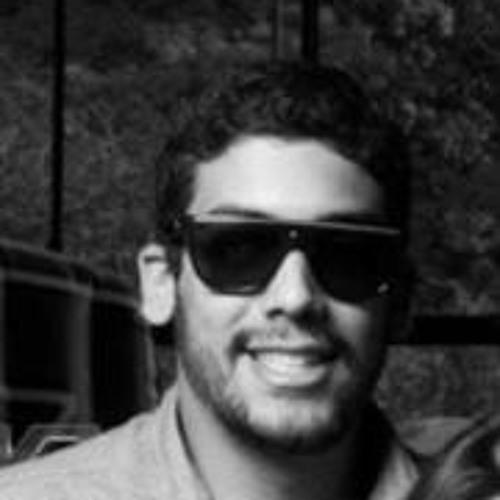 Diogo De Carvalho Valle's avatar