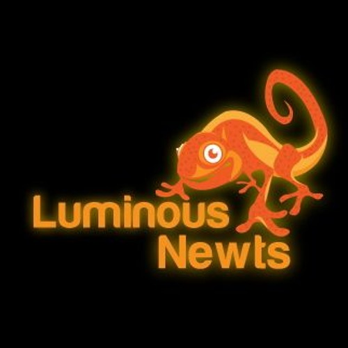 Luminous Newts's avatar