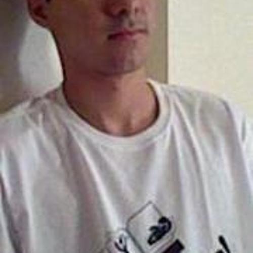 PedroPBO's avatar