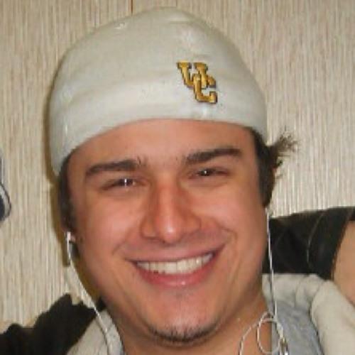 Marcelo Garcia Dmaxx's avatar